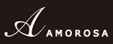 AMOROSA(アモローサ)