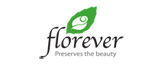 florever(フロールエバー)