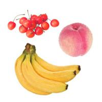 その他果物