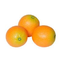 オレンジ(みかん)