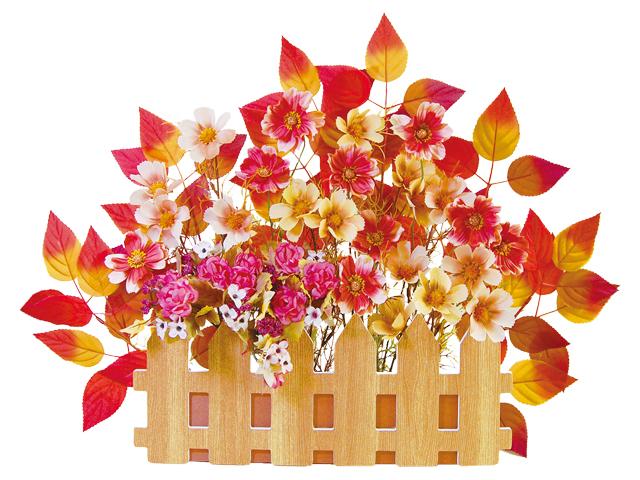 秋の行楽・秋全般